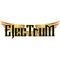 electrumlogo