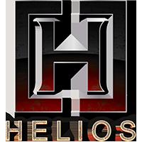 helioslogo