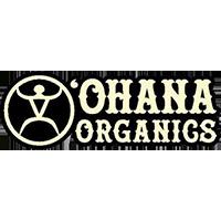 ohanalogo